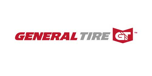general-tire-logo-iso